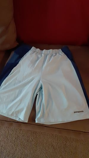 Patagonia running shorts (s) for Sale in Phoenix, AZ