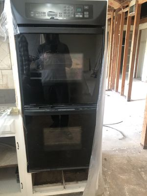 Kitchen aid convection. for Sale in San Diego, CA