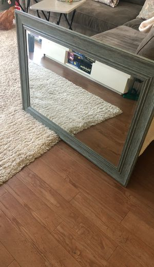 "Mirror (34 1/2 X 43"") for Sale in Los Angeles, CA"