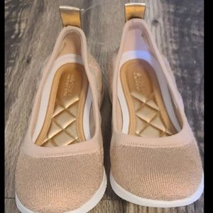 Michael Kors Upton Shoes Sz 6 for Sale in Bellmawr, NJ