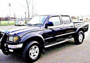 ֆ14OO 4WD Toyota Tacoma 4WD for Sale in Sioux Falls, SD