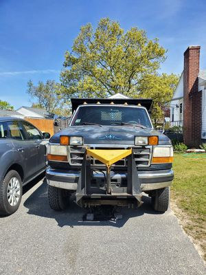 Ford f350 for Sale in Providence, RI