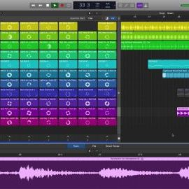 Original Logic Pro X, Ableton Live And Final Cut for Sale in White Plains, NY