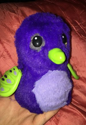 Hatchimal for Sale in Romulus, MI