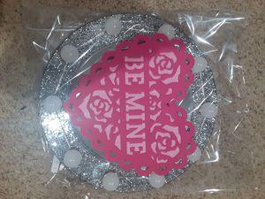 Valentine's Day Gifts for Sale in San Bernardino, CA