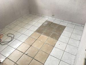 Tile floors for Sale in Miami Lakes, FL