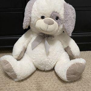 Teddy Bear for Sale in Garden Grove, CA