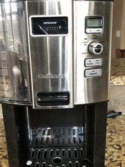Coffee Maker for Sale in Lemoyne,  PA