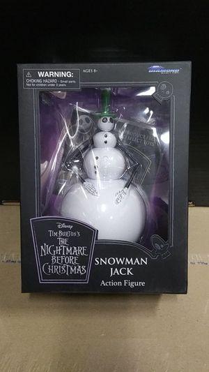 Nightmare Before Christmas for Sale in El Monte, CA