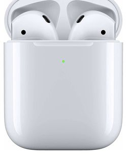 Apple AirPods for Sale in Waco,  TX