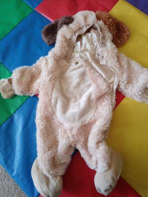 Baby items for Sale in Wichita, KS