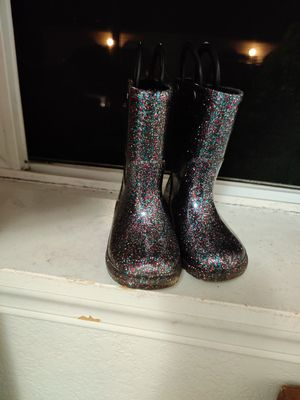 Western Chief rain boots for Sale in Hillsboro, OR