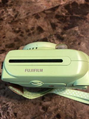 FujiFilm Camera for Sale in Orlando, FL