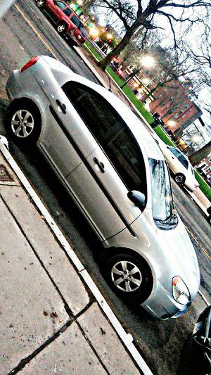 Hyundai for Sale in Hartford, CT