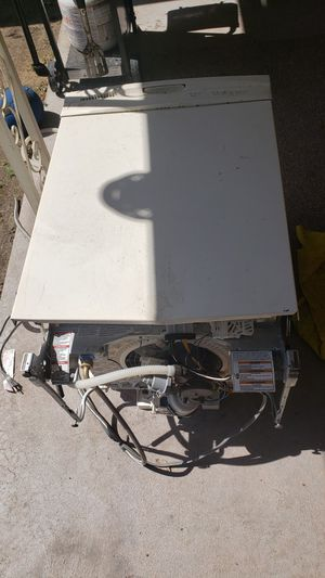 Free Dishwasher for Sale in Fresno, CA