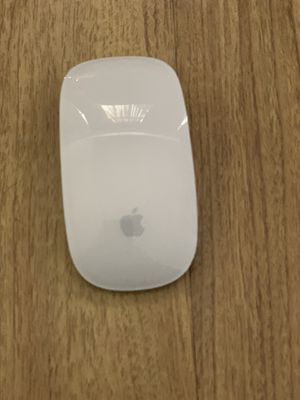 Apple mouse for Sale in Los Angeles, CA