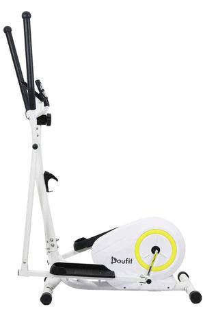 Elliptical machine for Sale in Windsor Locks, CT