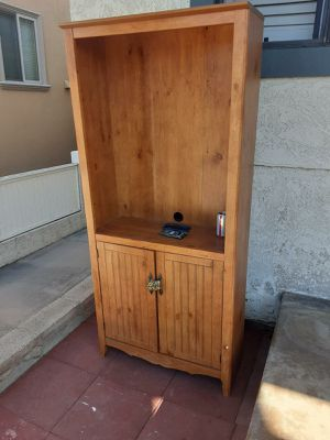 Tall cabinets for Sale in Redondo Beach, CA