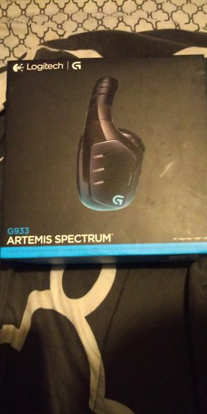 Gaming headphones for Sale in Garfield Heights, OH