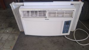 Window A/C unit for Sale in Melbourne, FL