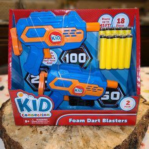 Nerf Like Gun Kids Toy for Sale in Mesa, AZ