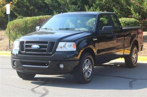 2008 Ford F-150 for Sale in Sterling, VA