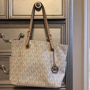 Beautiful MK Bag for Sale in Cedar Park, TX