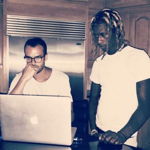 Pro Tools Young Thug Template (waves) for Sale in Houston, TX
