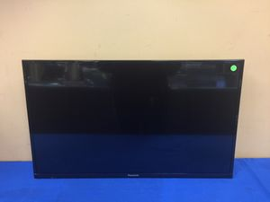 "Panasonic 32"" LED LCD TV (Model: TC-32A400U) for Sale in Marietta, GA"