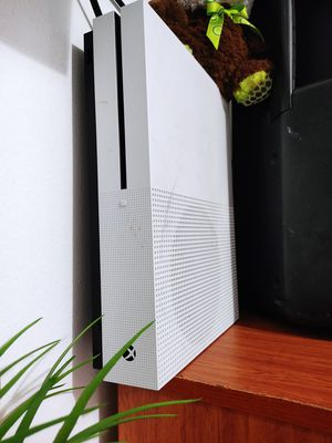 X box one s for Sale in Brooklyn, NY