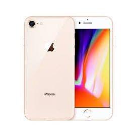 iPhone 8 for Sale in Wheat Ridge, CO