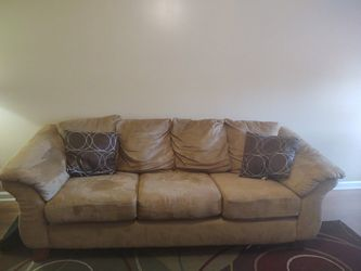 Great Sofa And Loveseat For Sale for Sale in Nashville,  TN