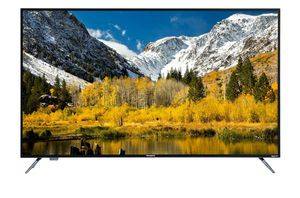 """Brand new Westinghouse - 50"""" Class LED 4K UHD Smart Roku TV Model:WR50UX4019 for Sale in Maywood, IL"""