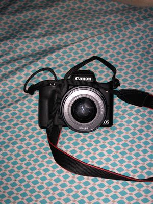 BRAND NEW CANON M50 Fresh out box!!!!! for Sale in Austell, GA
