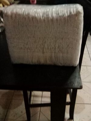 Diapers size 6 for Sale in Hanford, CA