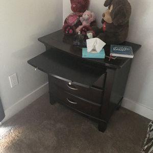 CalKing Bedroom Set for Sale in Chula Vista, CA