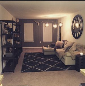 Living room set $1500 OBO for Sale in Baltimore, MD