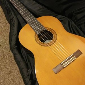 Yamaha Student model classical for Sale in Springville, NY