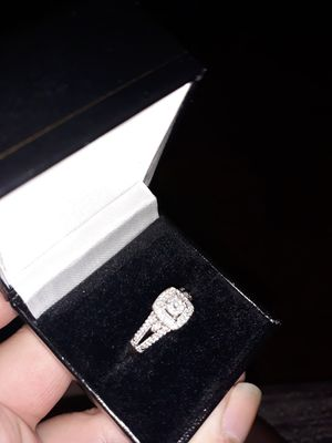 Engagement Ring for Sale in Woodbridge Township, NJ
