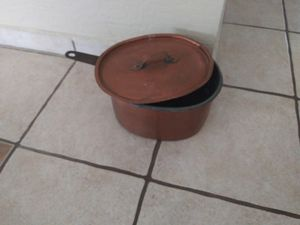 Copper for Sale in Glendale, AZ