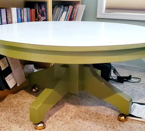 Family Room table for Sale in Everett, WA