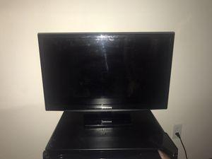 Smart TV 24'' for Sale in Orlando, FL
