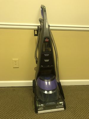Bissell Shampooer for Sale in Lilburn, GA