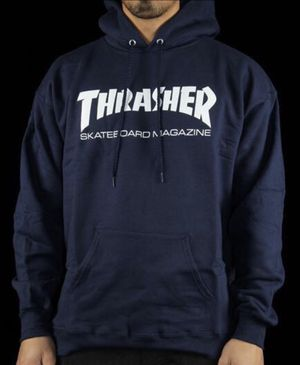 thrasher hoodie for Sale in Canton, OH