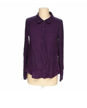 Ann Taylor Loft Button Up Size: Small for Sale in Hermon, ME