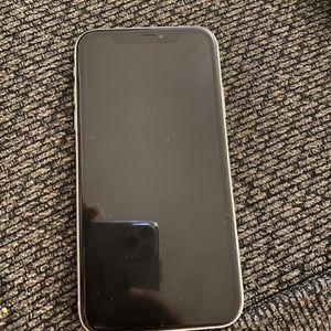 Iphone XR for Sale in Chula Vista, CA