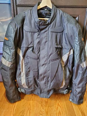 Motorbike jacket 3XL for Sale in North Brunswick Township, NJ