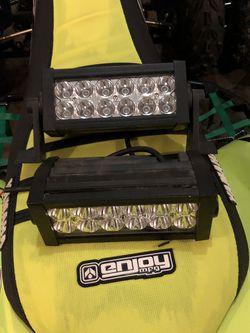 LED Lights for Sale in Fresno,  CA
