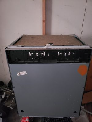 New Jenn Air Panel ready Dishwasher for Sale in Los Angeles, CA