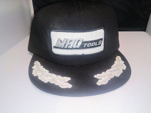 Mac Tools Vintage hat for Sale in Newport News, VA